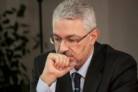 Прокуратурата: Семерджиев се възползва от правото да мълчи