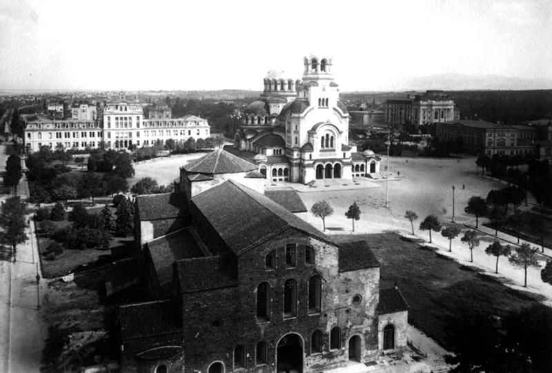 София празнува 139 г. от обявяването й за столица