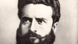 Христо Ботев бил влюбен в майката на Сава Огнянов, а пък Сава - в дъщерята на Ботев Иванка?