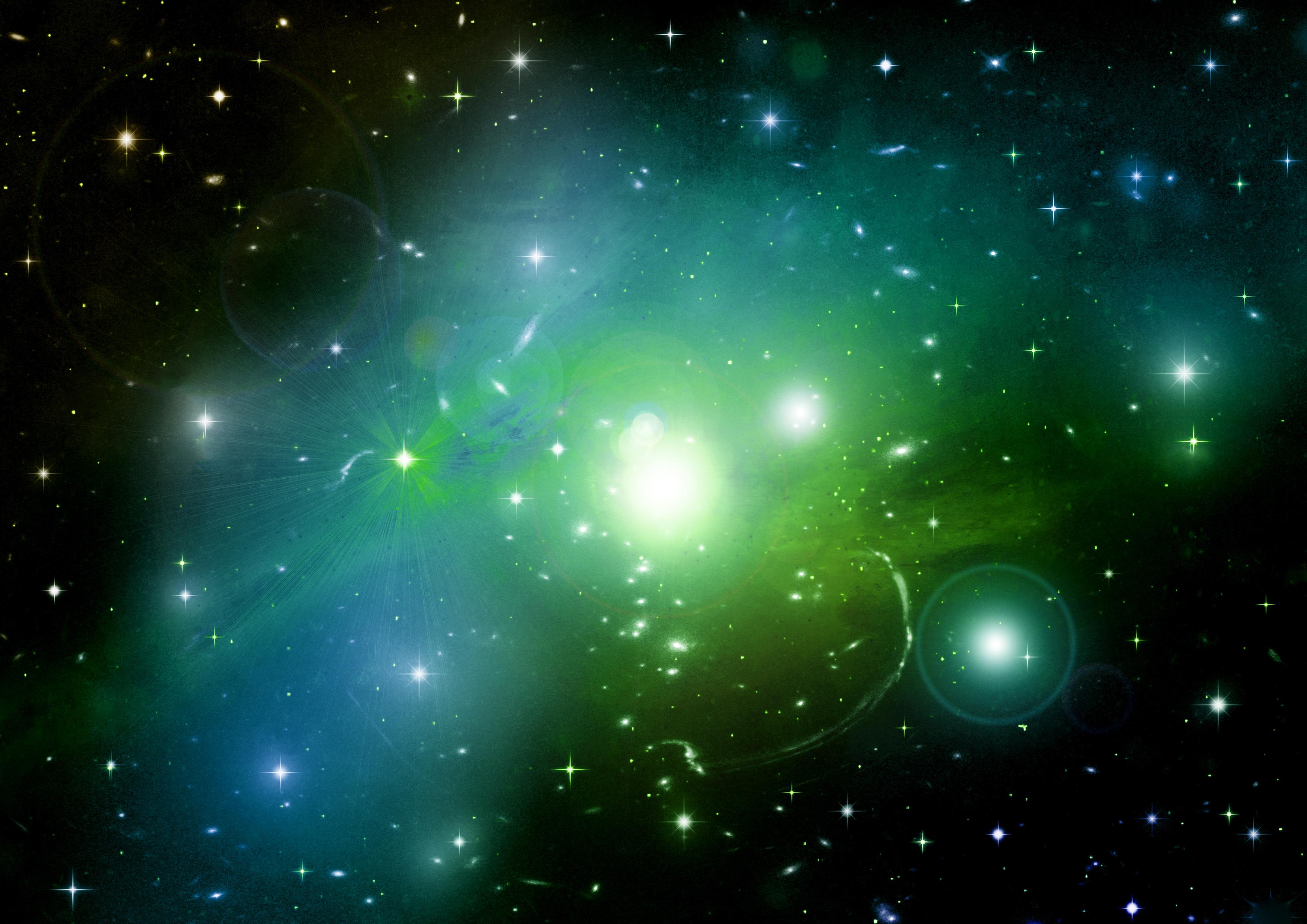 Физици изчислиха възможния край на Вселената