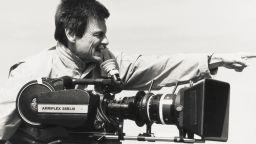 85 години от рождението на Андрей Тарковски
