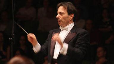 Реквиемът на Верди  в Софийската опера за Великден