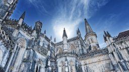 Най-красивите християнски храмове в света