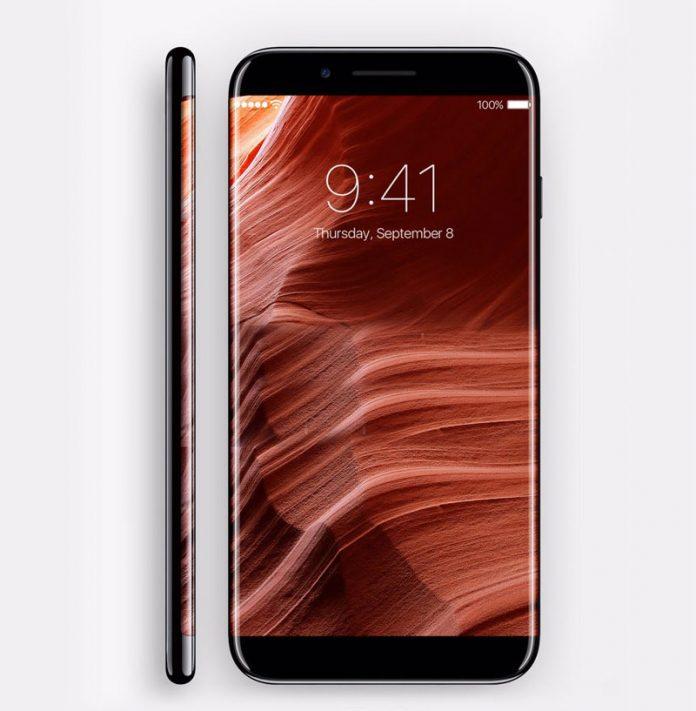 iPhone 8 ще струва около 1800 лева