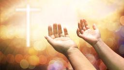 Започна Страстната седмица - последната от живота на Исус Христос