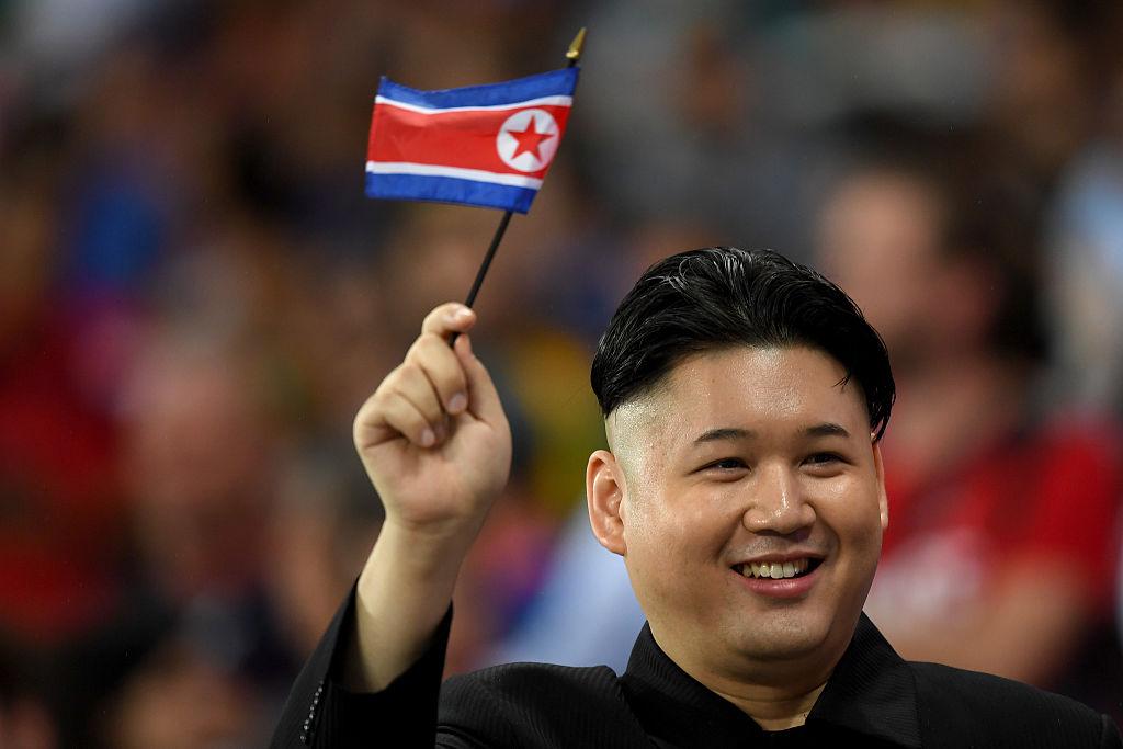 В Северна Корея става все по-опасно