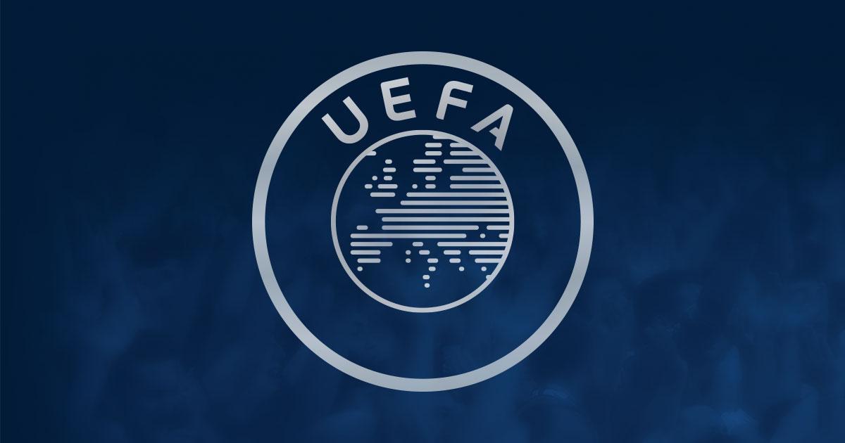 УЕФА изхвърли ЦСКА от евротурнирите в 12 без 5