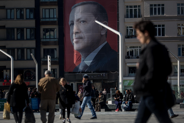 77 българи нежелани в Турция, били свързани с ИДИЛ