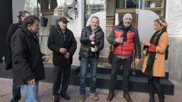 Започва ли Ренесанс в българското кино?