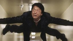 """""""Свръхчовекът"""" Джеки Чан няма застраховка живот"""