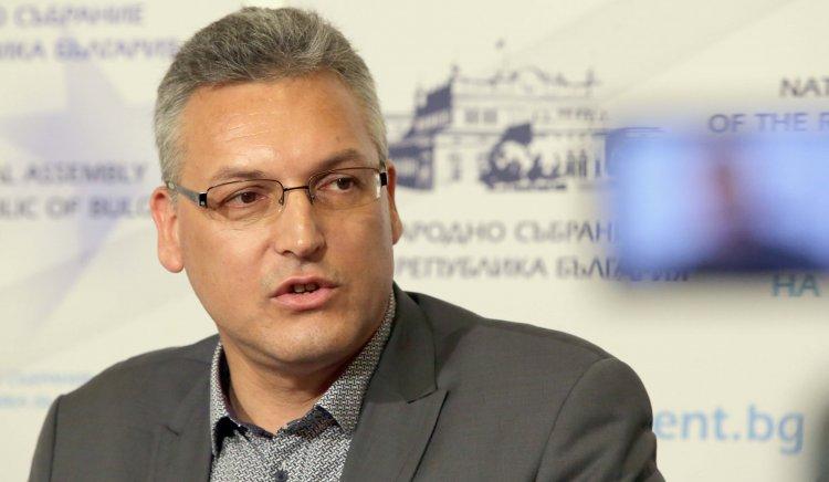 Сергей Станишев е потенциална номинация на социалистите за евровота през