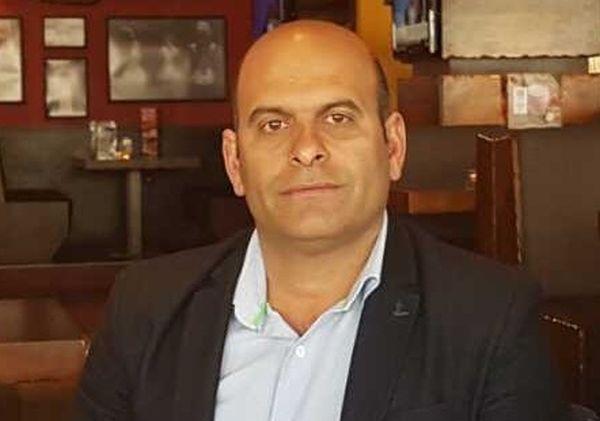 Изгоненият от ПГ на ДПС депутат: Няма да се откажа