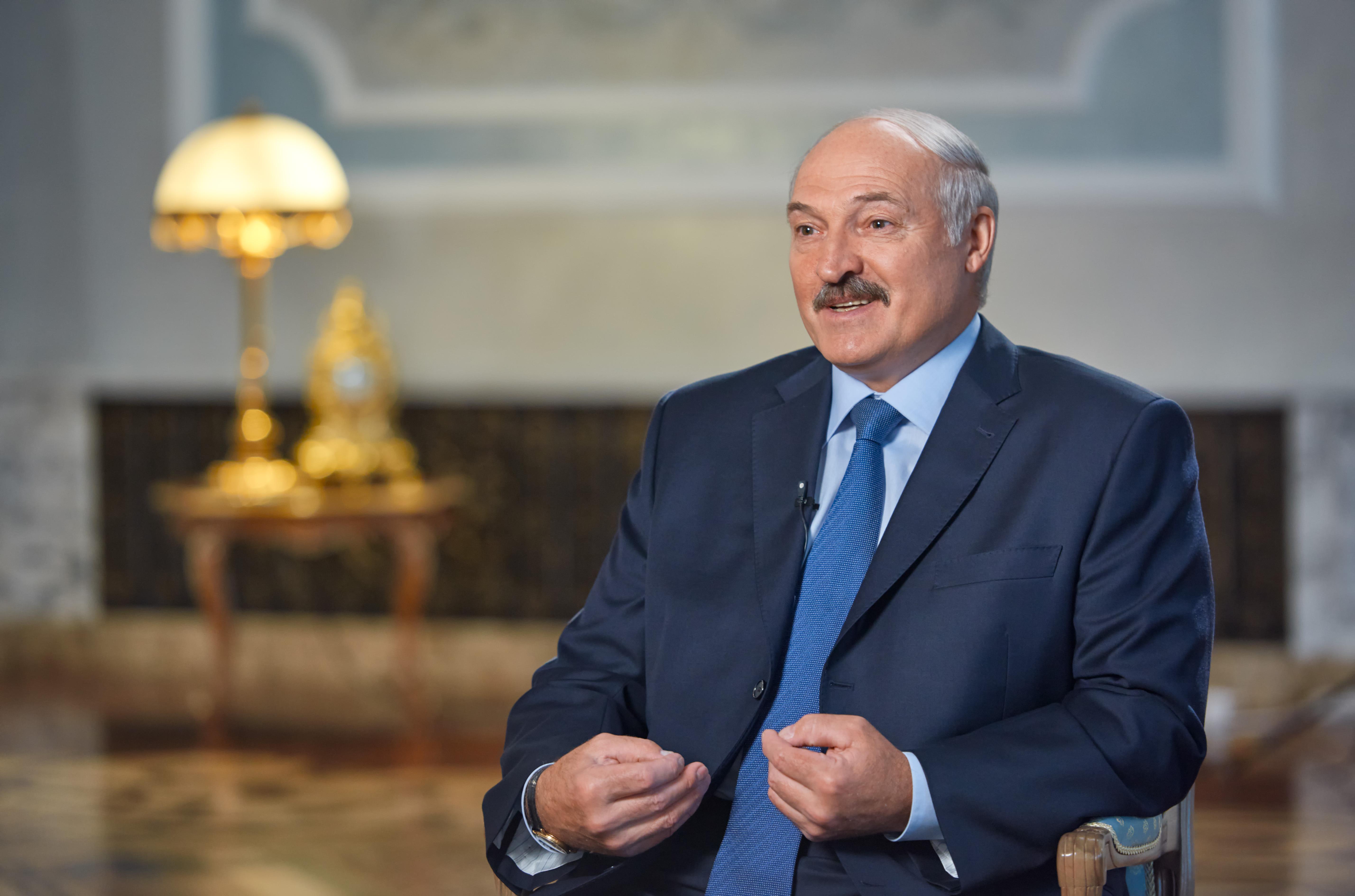 Беларус няма да загърби Русия и да направи завой към Запада