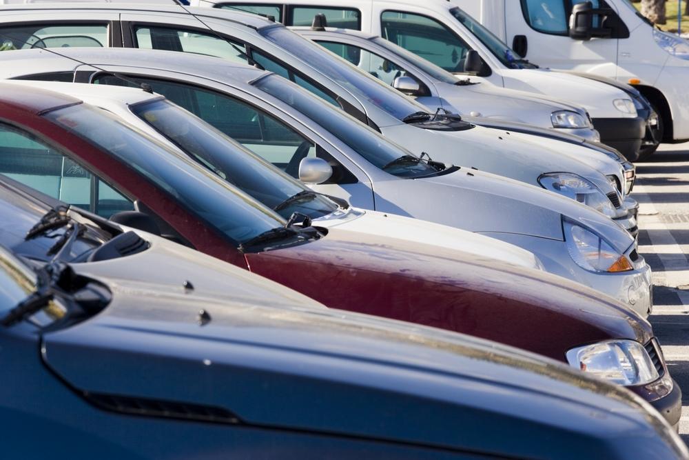 Рим спира дизеловите коли в центъра от 2024 г.