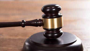 Шофьорът, убил дете на тротоара в Златоград, е обвинен в причиняване на смърт по непредпазливост