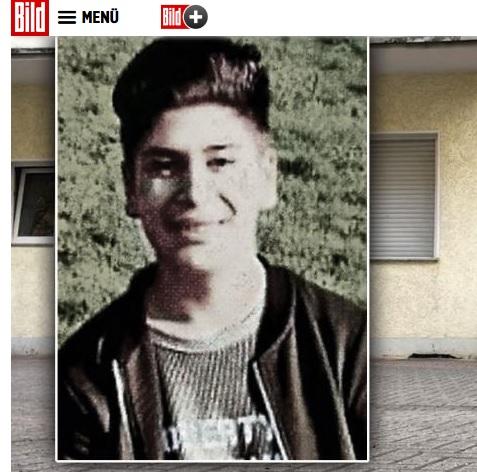 Задържаха млад мъж за убийството на българче в Дуисбург
