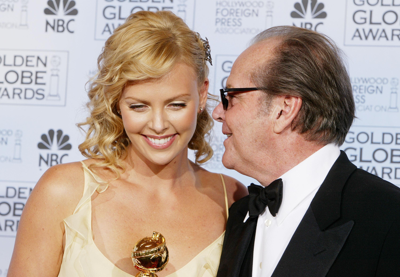 Джак Никълсън на 80 – Оскари, жени и извънбрачни деца