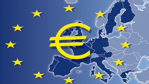 Ускоряване на бизнес активността в еврозоната през април до 6-годишен връх