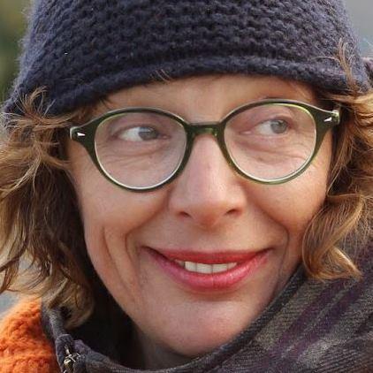 Българка спечели наградата на ЕС за литература