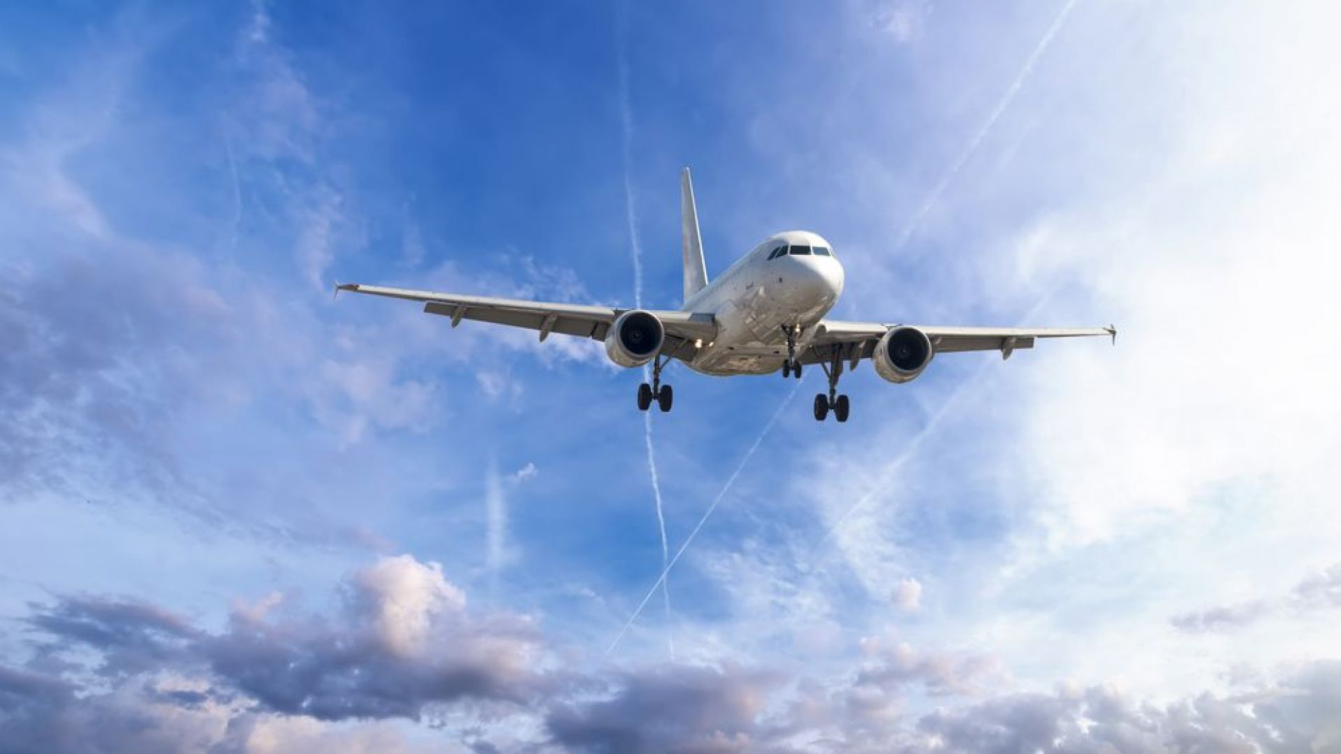 Летището в Бургас очаква 3 милиона туристи