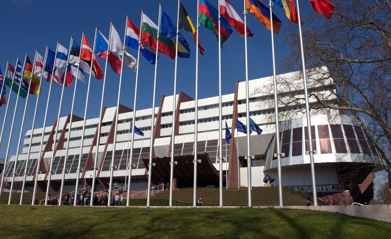 България уведоми Съвета на Европа за предприетите мерки за ограничаване на пандемията