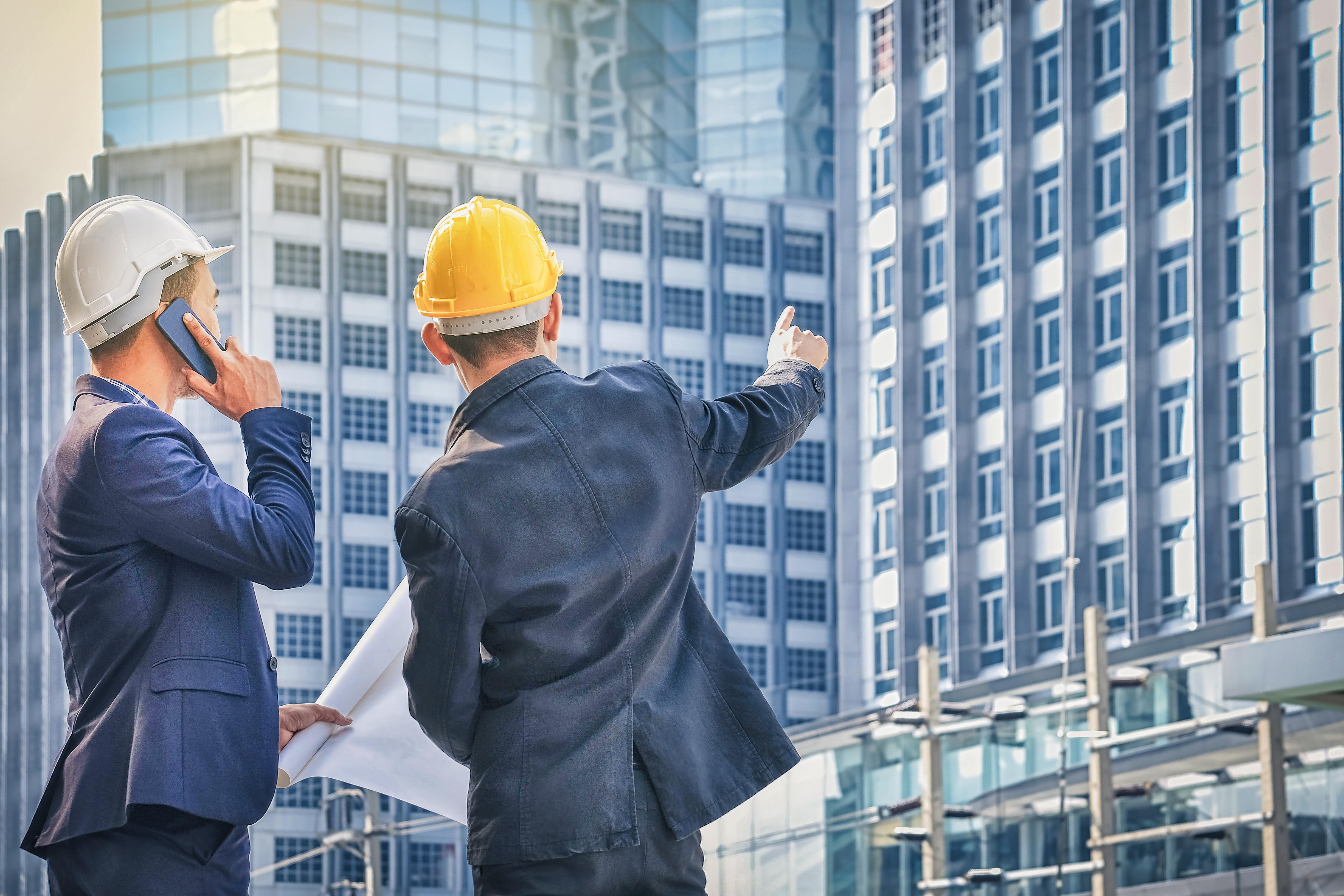 3 нови дефицитни професии на трудовия пазар