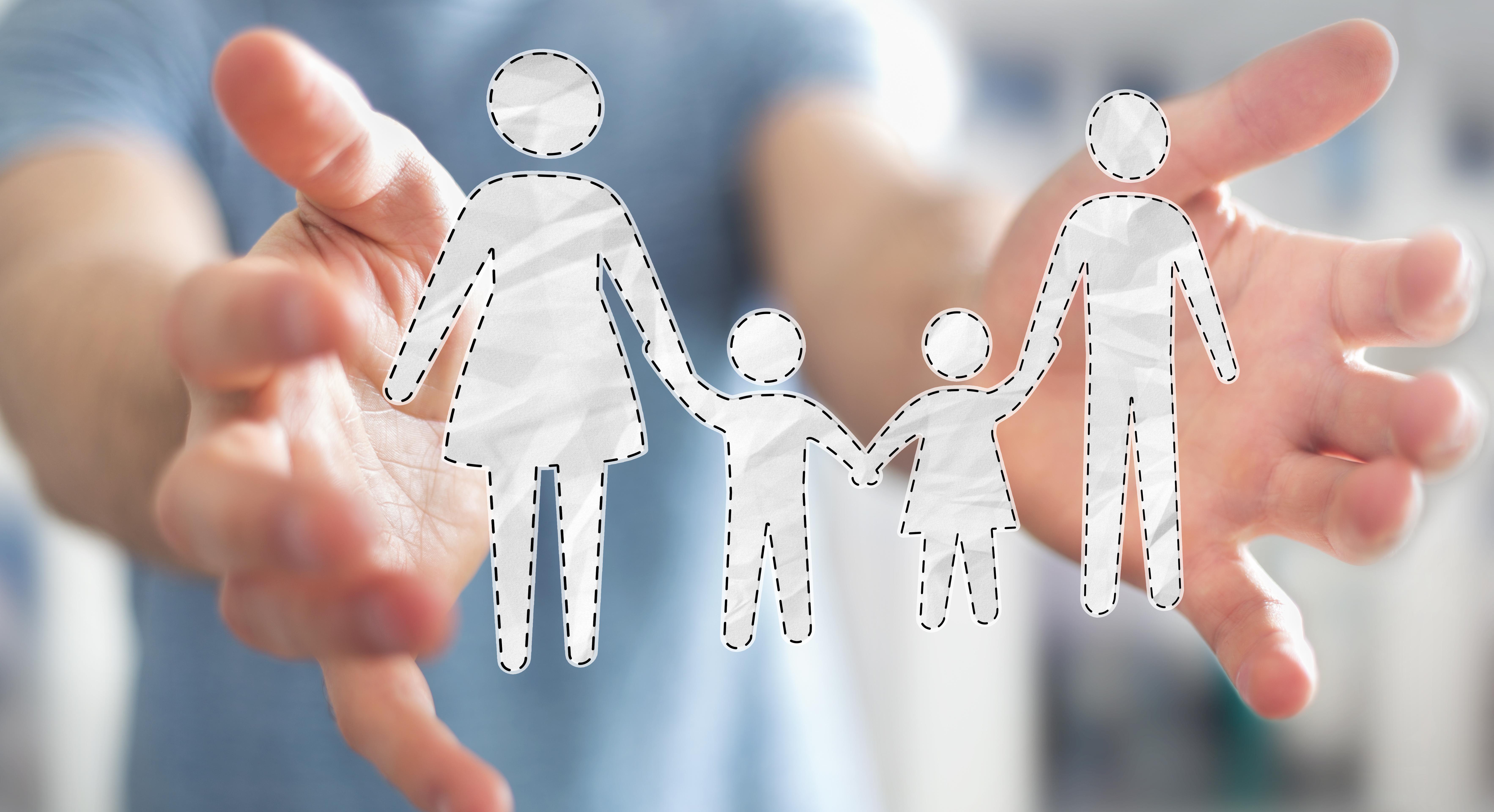 Депутатите приеха Закона за социалните услуги