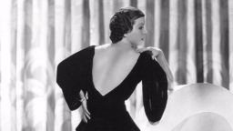 Как се промениха критериите за женска красота за един век