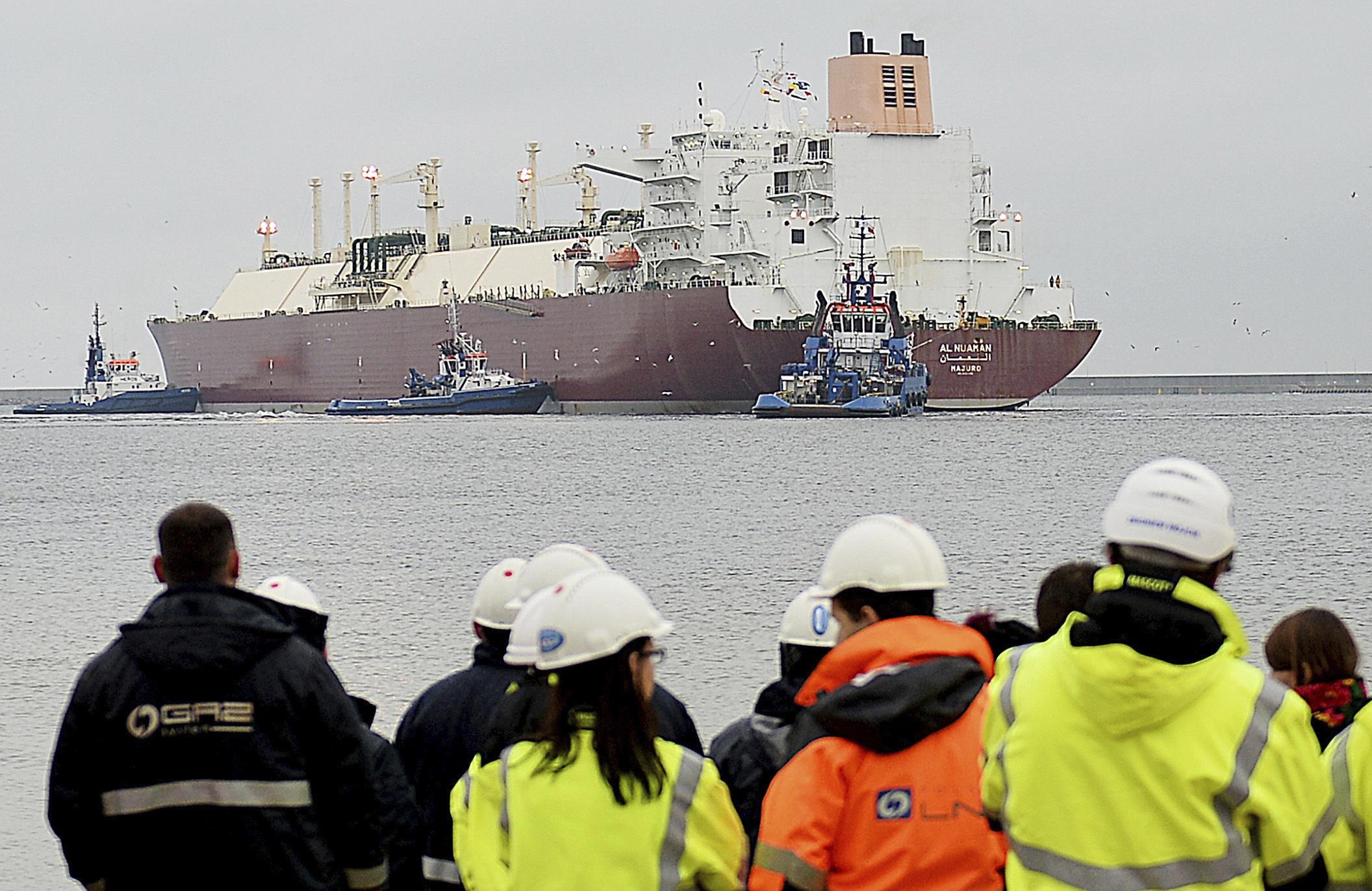 Китай съобщи за сериозен пробив в енергетиката