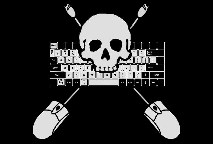 """Google """"клекна"""" пред пиратите"""