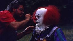 Какви ги вършат зад кулисите на най-известните филми на ужасите