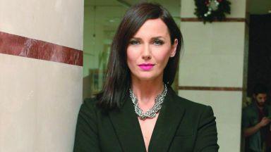 Мария Силвестър: Има нов мъж в живота ми