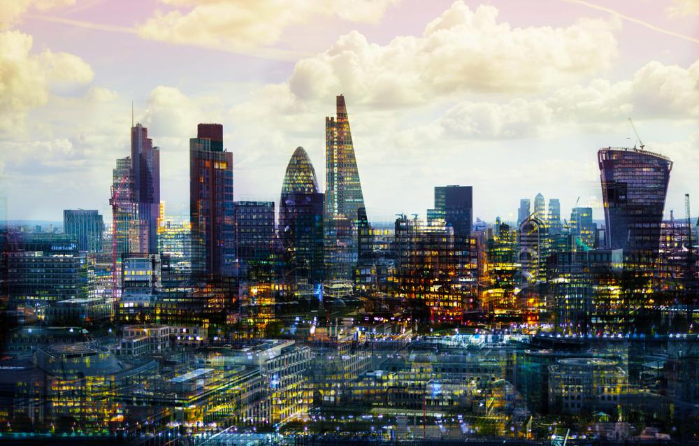 Брекзит е нанесъл на лондонското Сити по-тежък удар от очакваното