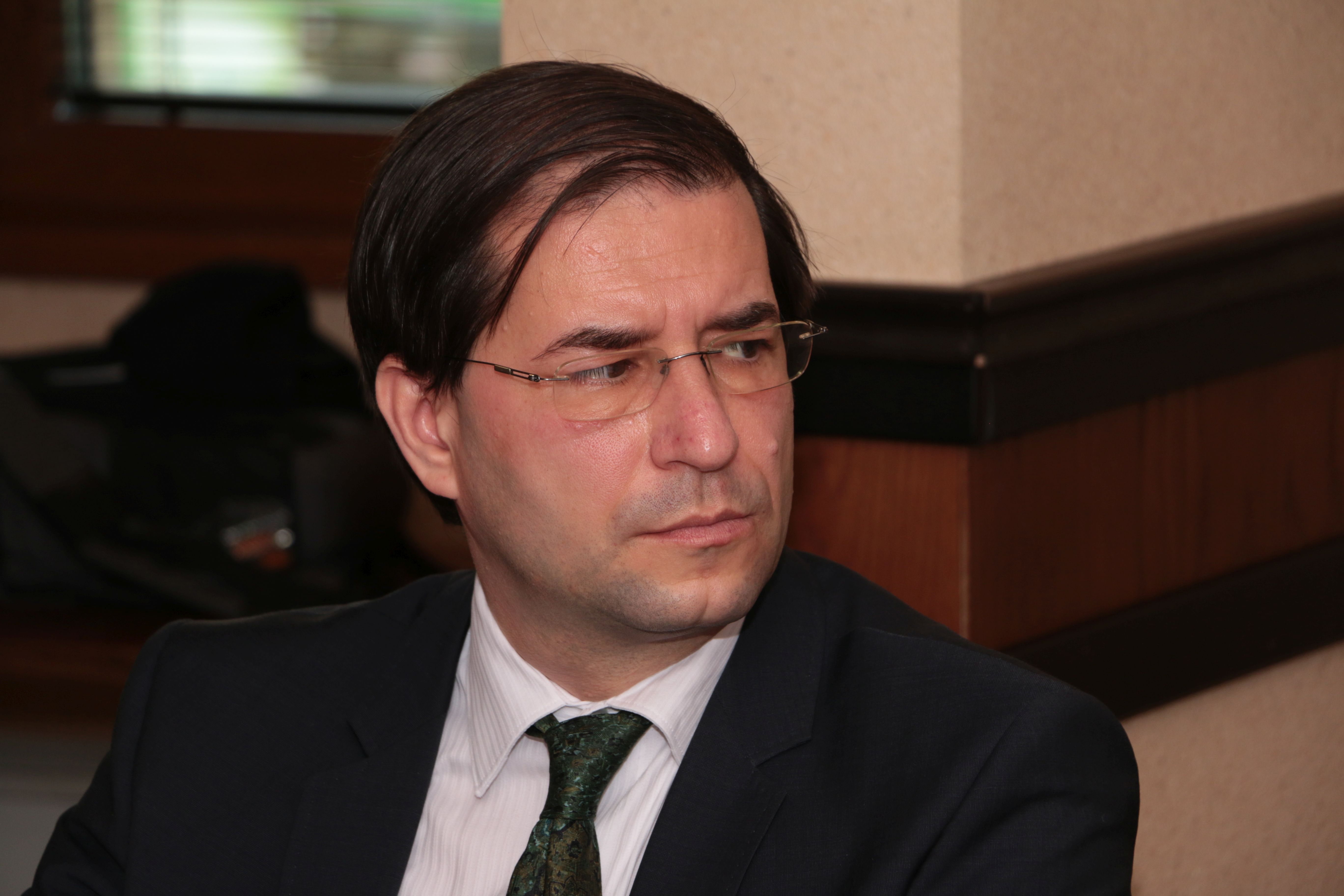 Какво да се прави с Истанбулската конвенция?