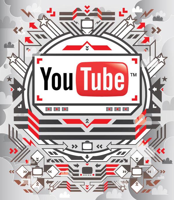 Обвиниха YouTube, че събира данни на деца за реклами
