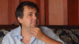 Ненчо Илчев: Чувствам Стефан Данаилов като баща