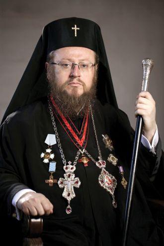 """Владика иска нов подход за предмет """"Религия"""""""