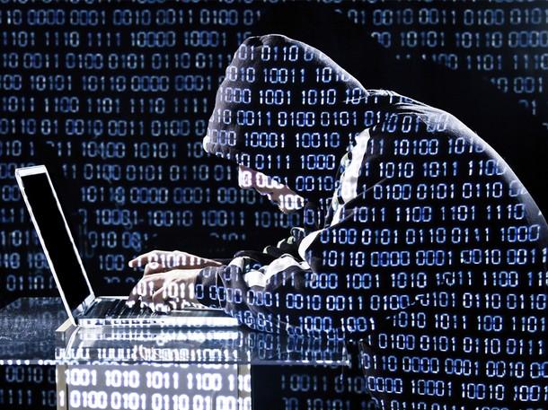 Топ 10 на най-мащабните кибератаки в историята