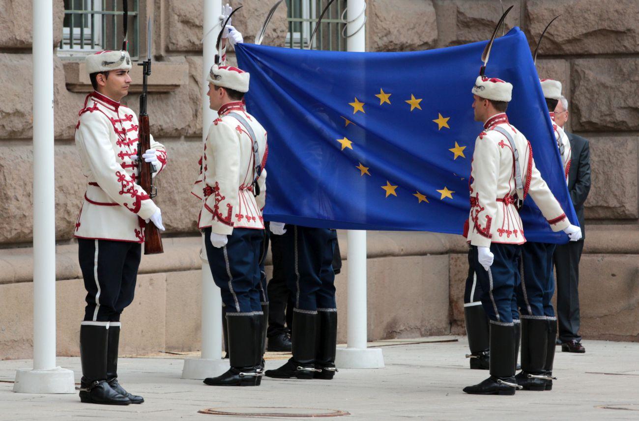 Борд ще координира председателството на ЕС