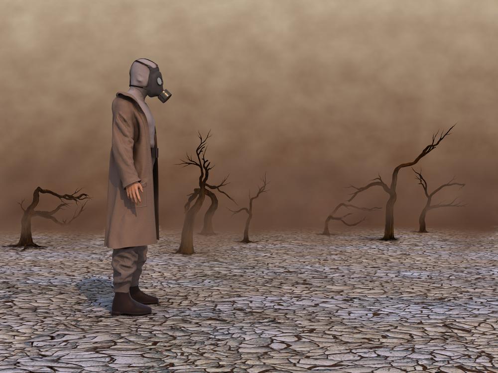 Стивън Хокинг: След 100 г. Земята ще е непригодна за живот
