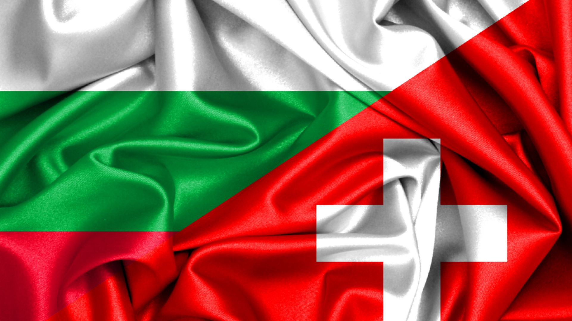 Швейцария удължава ограниченията за наши работници