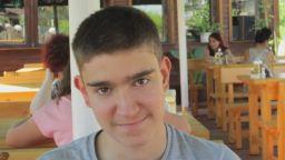 След 4 дни в неизвестност: Откриха изчезналия в Родопите Ивелин