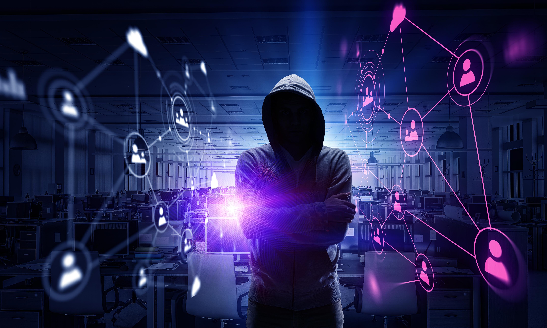 """Хакери крадат новите """"Карибски пирати"""", искат откуп"""