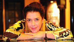 Виртуозната пианистка Елена Башкирова гостува на Софийската филхармония