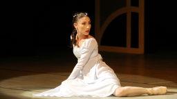 Балетът на Държавна опера - Стара Загора гостува в Пловдив на 18 май
