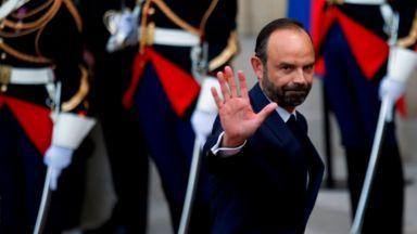 Франция на балотаж на 28 юни, три месеца след спорния първи тур
