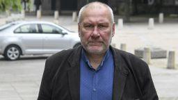 Николай Овчаров: Първи видях нещата на Божков, той ми предложи работа, но отказах
