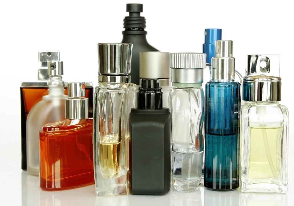 Специалист: Не дръжте парфюма и афтършейва в банята