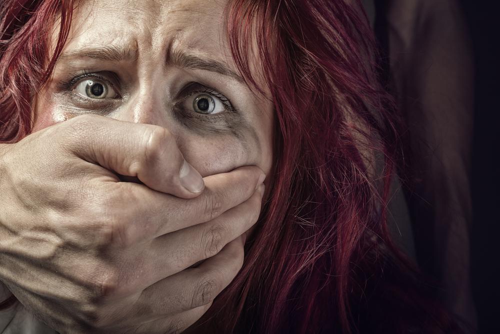 Изнасилвачи на момичета вилнеят в София