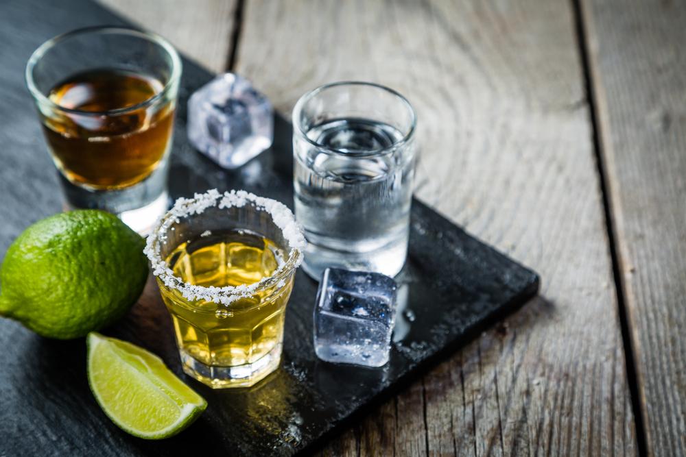 Българинът пие по 30 литра алкохол годишно
